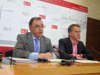 Alcalde de Madridejos dice que SESCAM no tenía medicación suficiente para evitar contagios tras un caso de meningitis