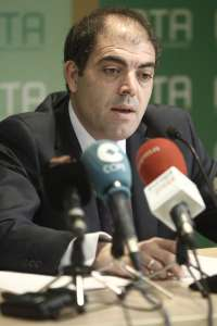 Murcia es la cuarta comunidad con mayor alta de emprendedores registradas en el primer trimestre