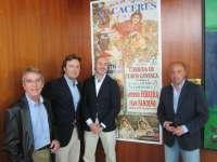 La corrida goyesca de Ferrera y Fandiño ofrece descuentos en sus entradas para