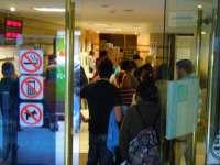 Vitoria abre este martes el plazo para solicitar las ayudas para promover la contratación de personas desempleadas