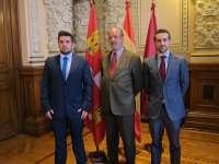 La XXXI Asamblea General de Best convertirá a Valladolid en