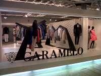 Caramelo presenta concurso voluntario de acreedores por la caída de ventas y aplicará un ERE en la plantilla