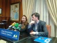Cabildo de Tenerife busca fórmulas para culminar el tramo sur del anillo insular y pide al PP que