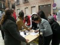 El Ayuntamiento de Bargas (Toledo) recurre el cierre del Centro de la Mujer y su traslado a Yunclillos