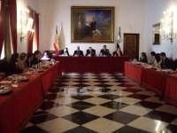 La Diputación Provincial de Cáceres disuelve el Consorcio Identic para