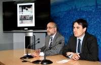El Ayuntamiento de Toledo denunciará a Villa por