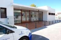 El SESCAM garantiza la asistencia sanitaria a los vecinos de Malpica de Tajo (Toledo)