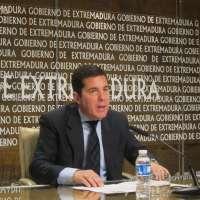 El Gobierno extremeño contempla sanciones para quienes hagan llamadas