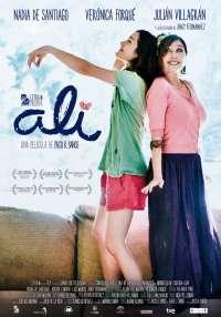 'Ali', la ópera prima del sevillano Paco R. Baños, pospone su estreno al 17 de mayo por temas de distribución