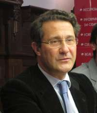 Finaliza tras cinco horas la tercera declaración de Conde Roa ante la jueza de Lugo