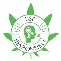 Growmed acoge este viernes la presentación de una campaña que promueve el consumo responsable del cannabis
