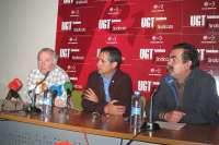 UGT aboga por la recolocación de los trabajadores de los hoteles Oasis tras la llegada de la nueva cadena