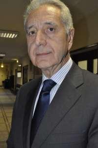 El consejero de Agricultura confía en que el Ministerio conceda ayudas por las inundaciones por crecidas del Ebro