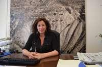 La Diputación Provincial pone en marcha ayudas para la producción de montajes escénicos