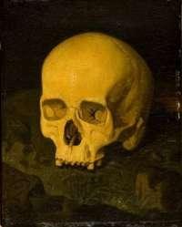 La capital aragonesa expone dos nuevas obras relacionadas con Francisco de Goya
