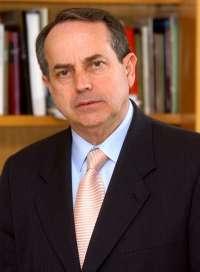 La AEB cree que el decreto de expropiación temporal de pisos de la Junta