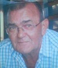 Sigue la búsqueda del vecino de Santander desaparecido el viernes