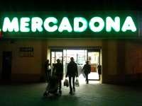 La Asociación de Supermercados se opone a que la ciudad se declare Zona de Gran Afluencia Turística