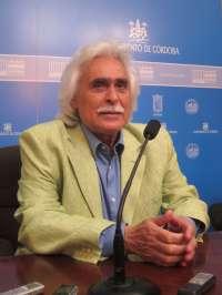 Rafael Gómez dice que IU le preguntó cuándo terminaba las naves porque