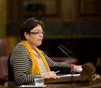 El BNG espera que Pescanova recupere la normalidad