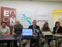 El 55% de los gallegos marcaron en 2012 la casilla de 'Fines Sociales' en la Renta y destinaron 14 millones
