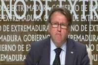 El Gobierno de Extremadura licita un nuevo contrato de promoción en el transporte aéreo por 4,2 millones