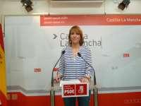 PSOE pedirá una nueva comparecencia en las Cortes de Nacho Villa y dice que