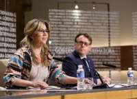 El Centro de Formación Ocupacional de Don Benito (Badajoz) será calificado como Centro de Referencia Nacional