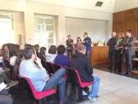 Burjassot da 15 días a la Conselleria de Educación para el traslado del alumnado del CP San Juan de la Ribera