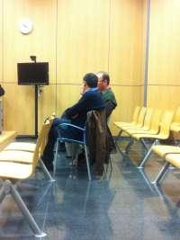 El exalcalde de Paiporta (PSPV) acusado de malversación niega que usara servicios municipales para reformar su chalé