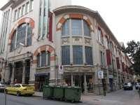 El Ayuntamiento saca a licitación 21 puestos de la primera planta de la Plaza de Abastos