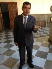 La litigiosidad se mantiene en Andalucía en los más de 1,9 millones de asuntos, aunque con una subida del 0,4%