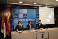 La recaudación de impuestos mejoró un 5 por ciento en Castilla-La Mancha gracias al Plan de Control Tributario