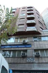 El número de hipotecas constituidas en 2012 cae un 23% en Extremadura y la cuantía del préstamo crece un 7,5%