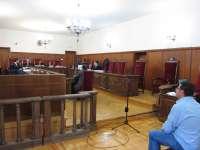 El alcalde de Llerena niega que el consistorio hiciera alguna