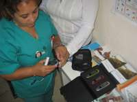Los diabéticos irán a la Justicia si Sanidad no acredita antes de 2014 que la reutilización de agujas se deja de hacer
