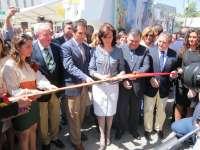 Arranca la XXX Cata del Vino Montilla-Moriles, dedicada a la Fiesta de los Patios