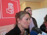 El PSOE recaba información de autónomos y pymes para preparar un plan que potencie el sector como creador de empleo
