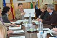 El Ayuntamiento de Palos cierra 2012 con más de siete millones de euros de superávit