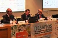 España tendrá en 2014 plantas autorizadas por la UE para producir material reciclado para envases alimentarios