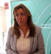 Junta garantizará que todos los niños andaluces hagan, al menos, tres comidas al día