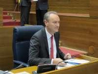 Fabra anuncia una delegación empresarial a Libia y Argelia antes del verano