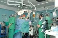 El Programa de Trasplante Cardiaco de Valdecilla, premiado