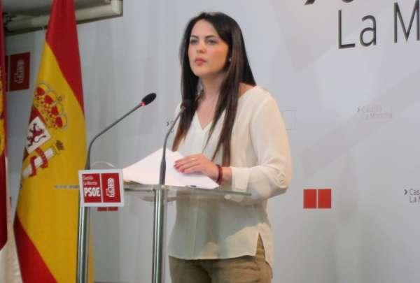 Las oficinas de asesoramiento hipotecario de PSOE C-LM han atendido ya a 220 familias desde su creación