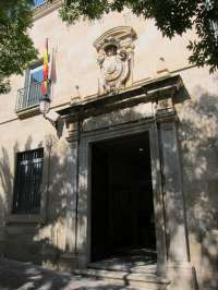 Los presidentes de los Tribunales Superiores de Justicia abordarán en Cáceres la reforma del CGPJ