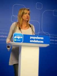 PP-A critica que la Junta