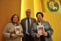 Ayuntamiento de Bilbao y Slowfood Bilbao-Bizkaia organizan el 4 de mayo el II Amamaren Eguna