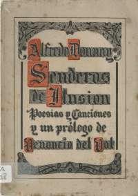 La Fundación Sancho el Sabio acoge una muestra sobre el compositor vitoriano Alfredo Donnay