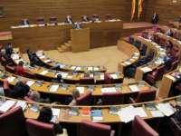 Moragues afirma que aunque el objetivo de déficit de 2013 se flexibilice al 1,8% será