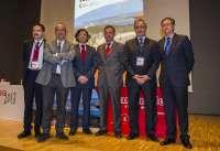 Cantabria es una de las comunidades con mayor tasa de implantes de desfibriladores automáticos